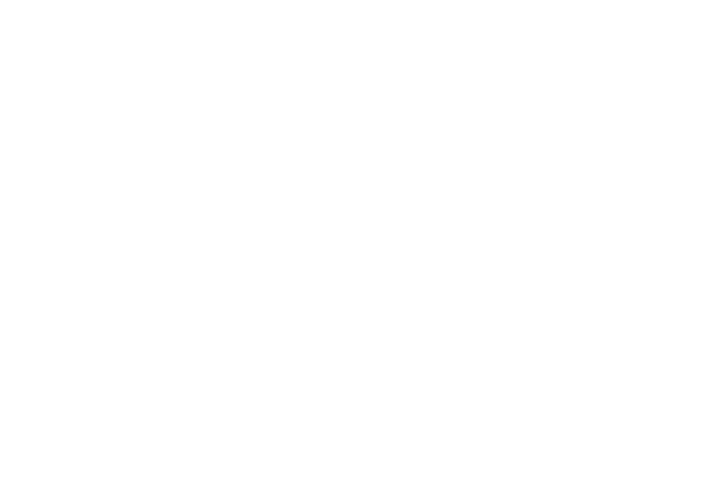 Transforma Uruguay